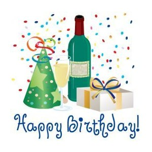 free birthday clipart images ; Free-birthday-clip-art-images