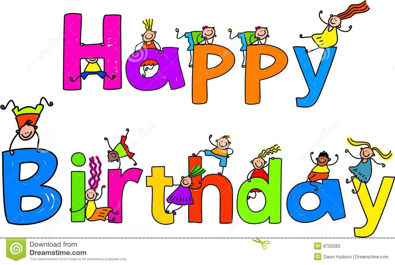 free birthday girl clipart ; animated-happy-birthday-clip-art-free-happy-birthday-stock-photos---image--8702083-pictures