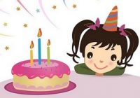 free birthday girl clipart ; lovely-happy-birthday-girl-clipart-happy-birthday-girl-clipart-clipart-suggest-happy-birthday-girl-clipart-35c1zxbvmy22pzcj8axqtm