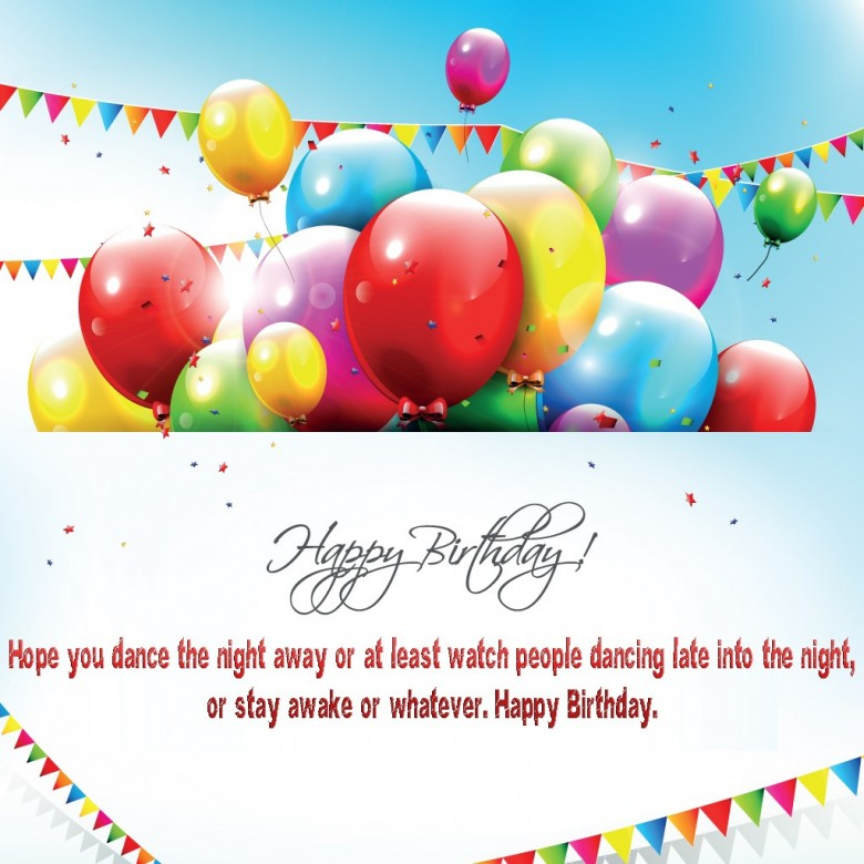 free birthday images with quotes ; 2ff5df40b184a6c7874e54ac85aba593