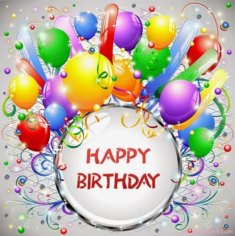 free birthday images with quotes ; 7b782a6b1ff0d52f48dc05319d2fd4bf