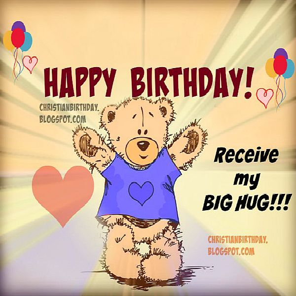 free birthday images with quotes ; BIRTHDAY%252BCARD%252BFREE%252BQUOTE%252BKIDS%252B1