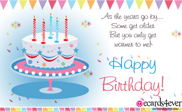 free birthday images with quotes ; BirthdayCard-Lg42