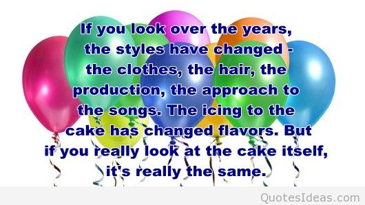 free birthday images with quotes ; Free-photo-happy-birthday-quote