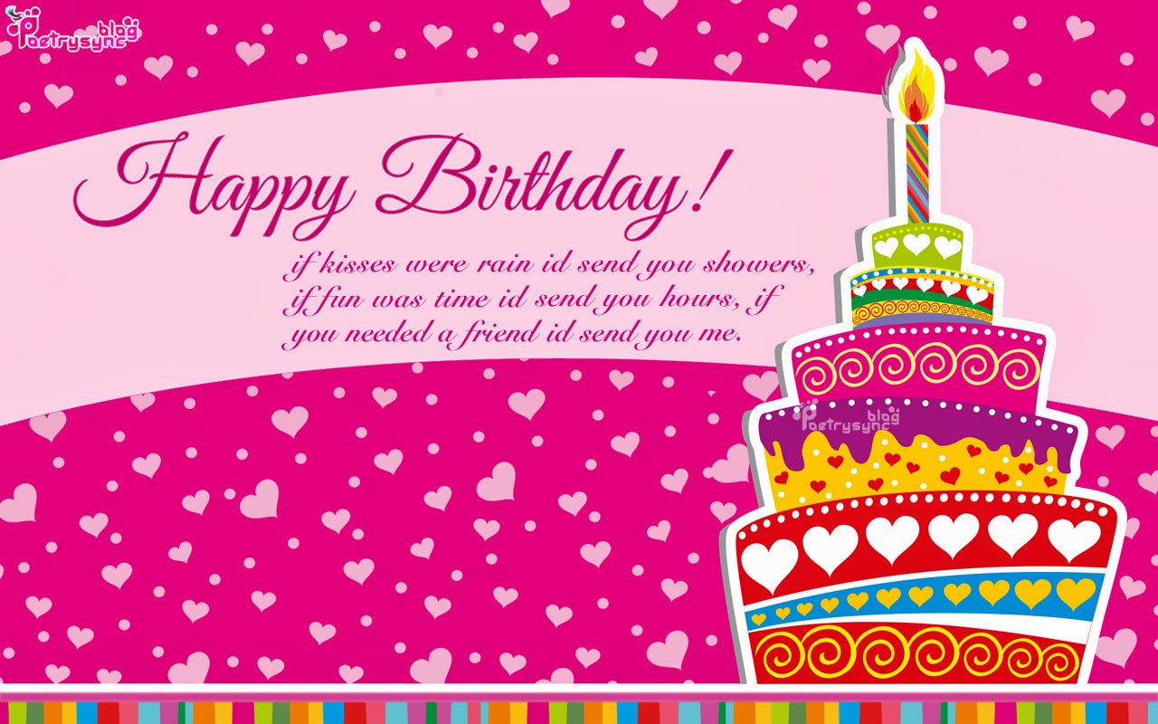 free birthday images with quotes ; Happy-Birthday-Greeting-eCards-Pictures-7