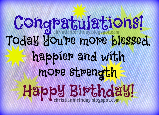 free birthday images with quotes ; birthday+images+christian+quotes+free+cards