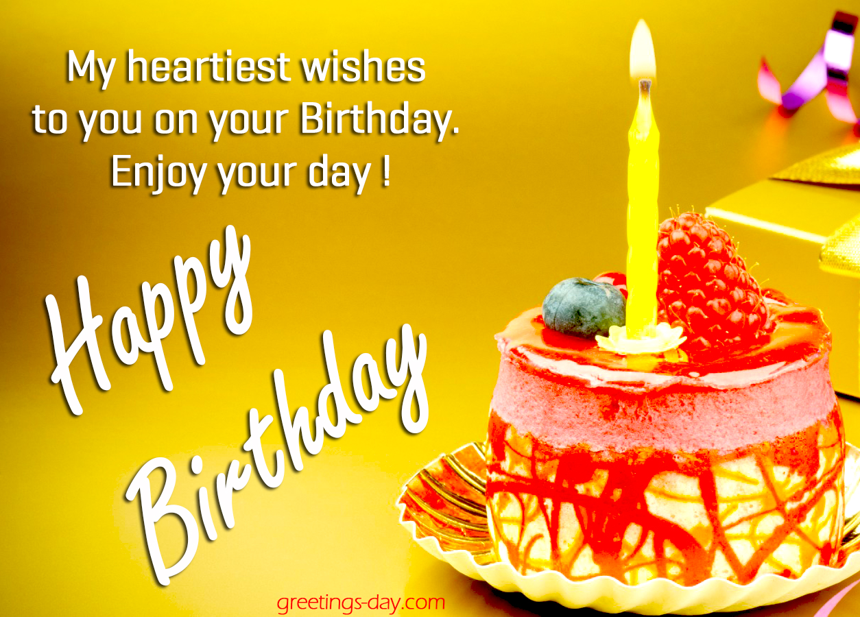 free birthday images with quotes ; free-birthday-cards