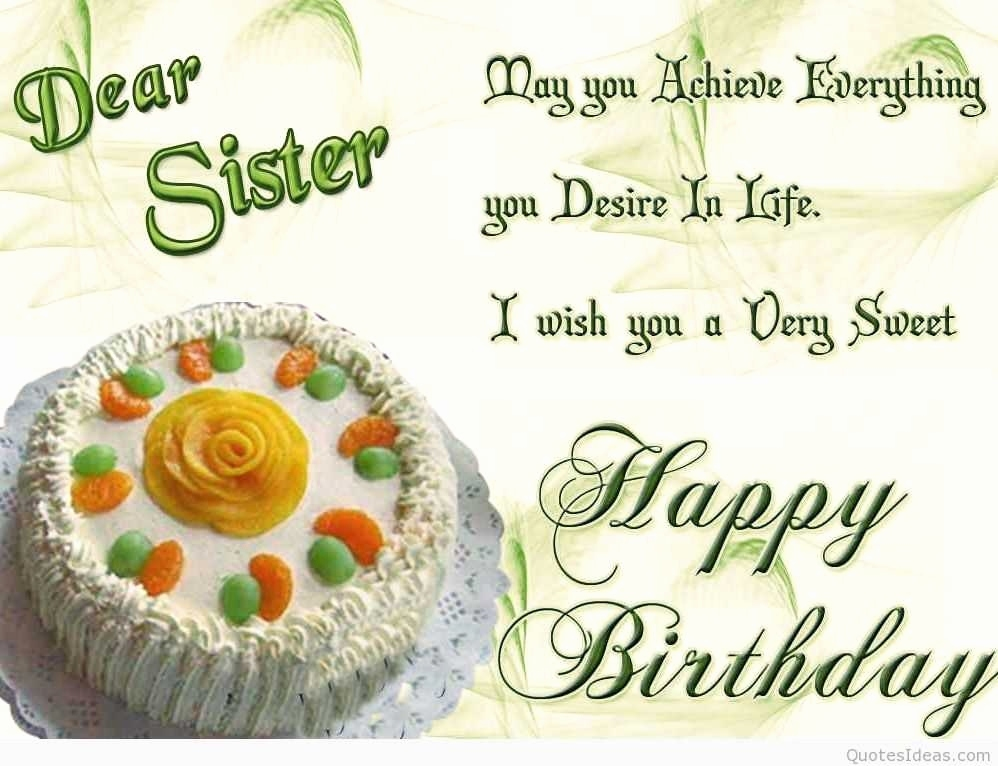 free birthday images with quotes ; free-birthday-quotes-for-sister-lovely-happy-birthday-sister-with-quotes-wishes-on-free-birthday-quotes-of-free-birthday-quotes-for-sister