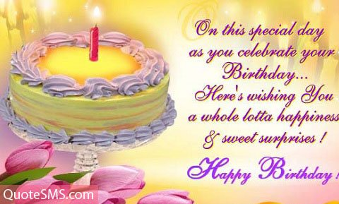 free birthday images with quotes ; happy-birthday-cake-images-with-quotes-happy-birthday-images-beautiful-birthday-pictures-free-birthday