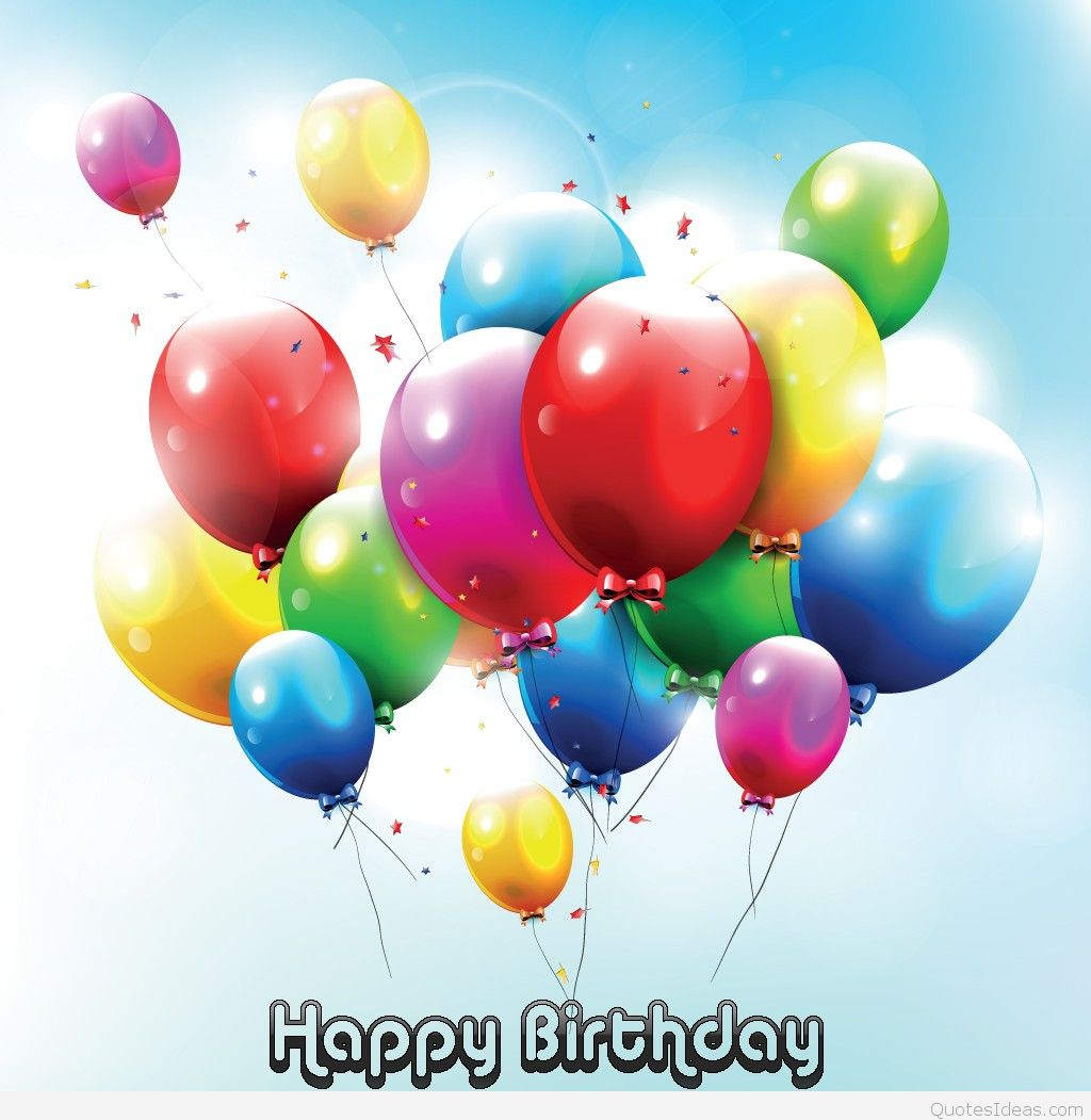 free birthday images with quotes ; new-happy-birthday-wishes-for-kids-with-quotes-wallpapers-free-greeting-cards-balloons-turning