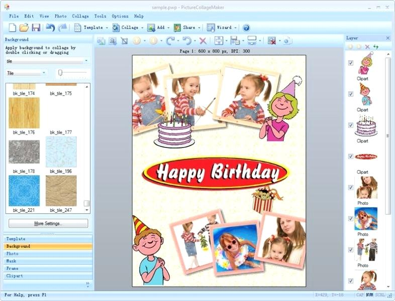 free birthday invitation card maker with photo ; ideas-invitation-maker-no-download-or-free-birthday-invitation-maker-no-download-invitation-card-maker-apk-download