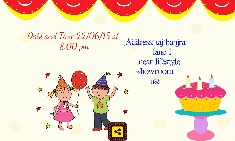 free birthday invitation card maker with photo ; invitation-card-maker-free-pictures-birthday-invitation-card-maker-android-apps-on-google-play-of-invitation-card-maker-free