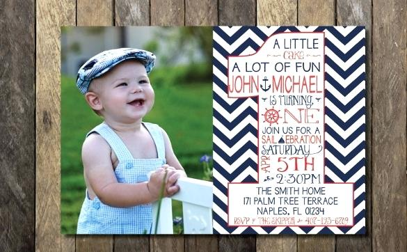 free birthday invitation templates photoshop ; ideas-birthday-invitation-templates-photoshop-or-nautical-first-birthday-invitation-template-birthday-invitation-templates-psd-free