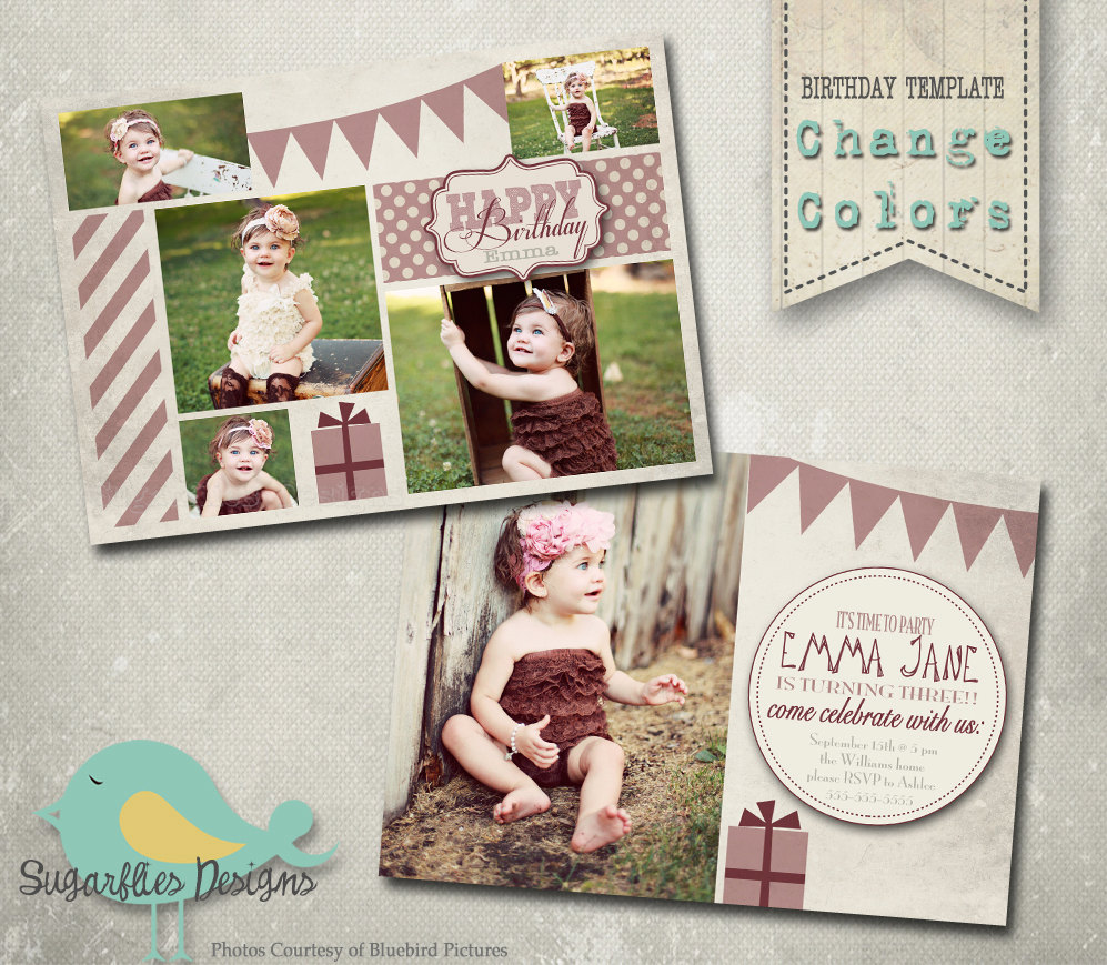 free birthday invitation templates photoshop ; il_fullxfull