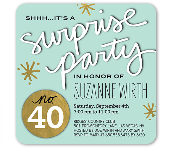 free birthday party invitation templates with photo ; 26-surprise-birthday-invitation-templates-free-sample-example-birthday-invitation-email-templates-free