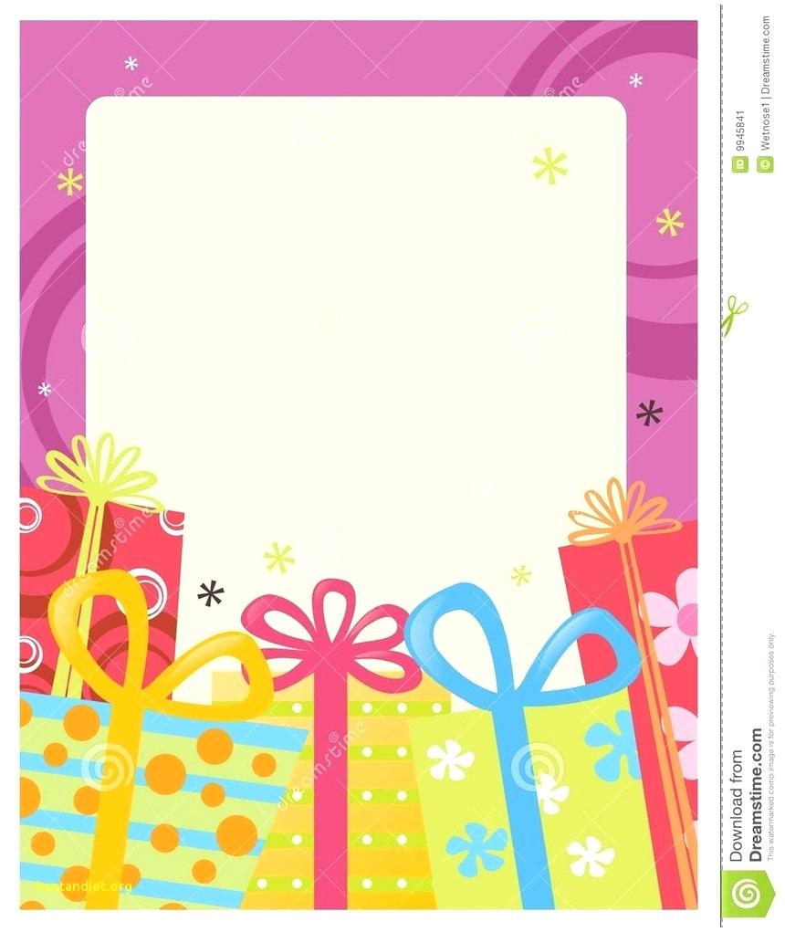free birthday poster template ; birthday-poster-template-best-of-awful-2-happy-banner