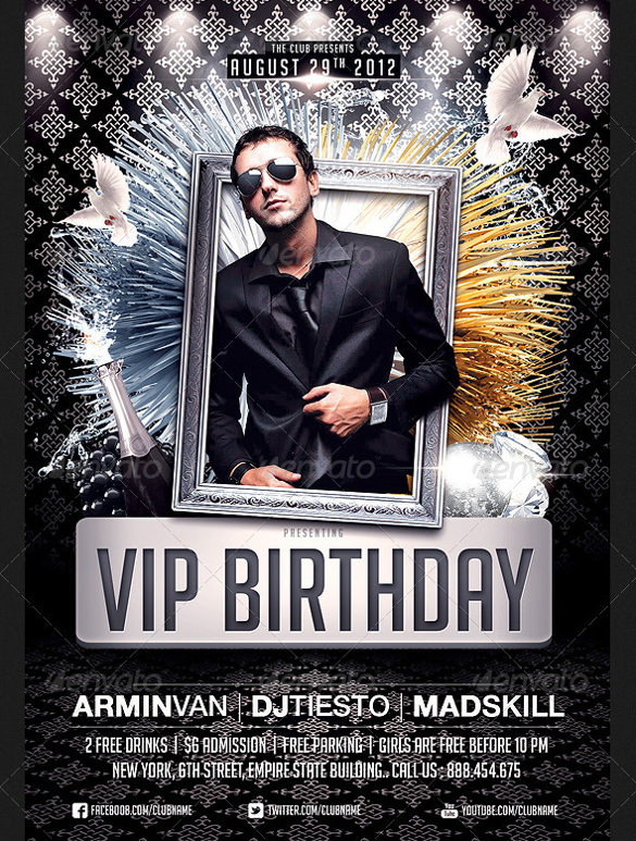 free birthday poster template ; happy-birthday-flyer-template-25-birthday-flyer-templates-free-sample-example-format-free