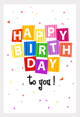free birthday poster template ; printable-birthday-card-template-ea537c80ae5ca1d964ca0470f1c1a00c