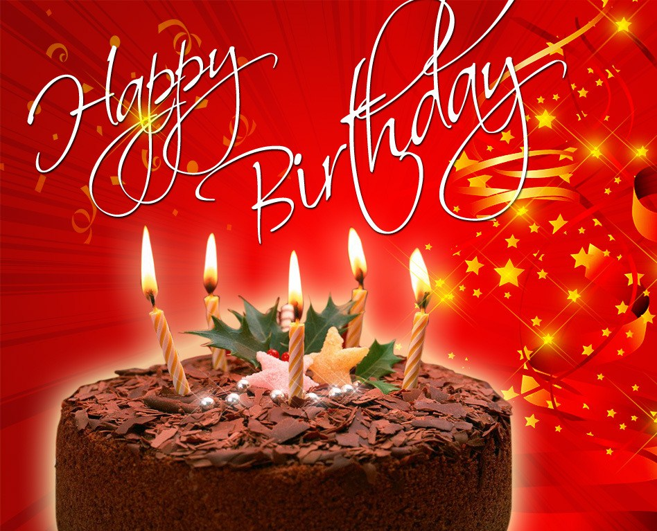 free birthday wallpaper images ; 2014-birthday-wallpapers