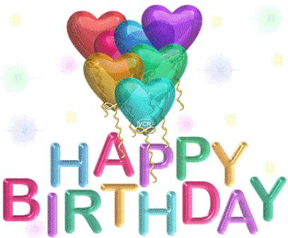 free birthday wallpaper images ; free_happy_birthday_wallpapers12