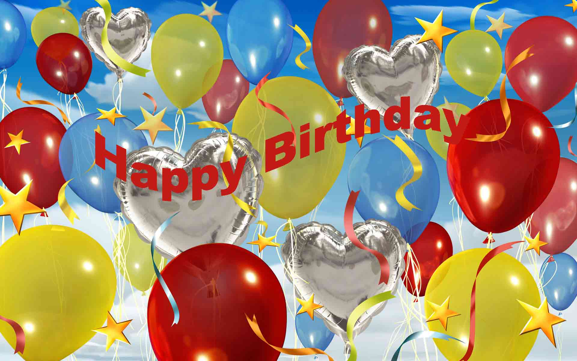 free birthday wallpaper images ; happy-birthday-wallpapers-free-download-14