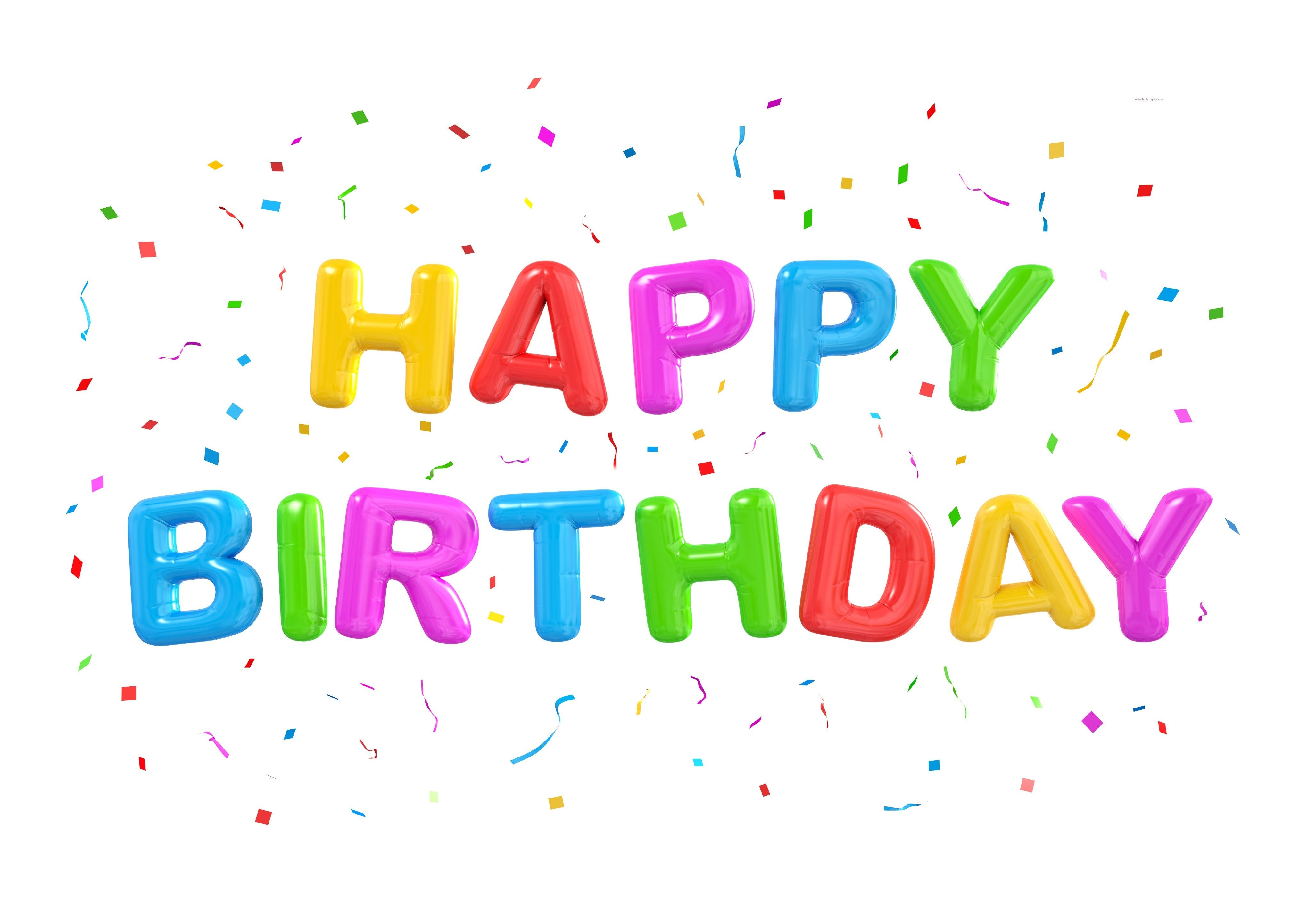 free birthday wallpaper images ; happy-birthday-wallpapers-free-download-15