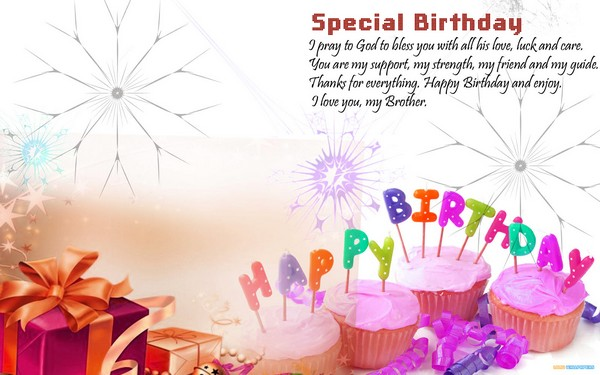 free birthday wishes images ; 123-birthday-greetings