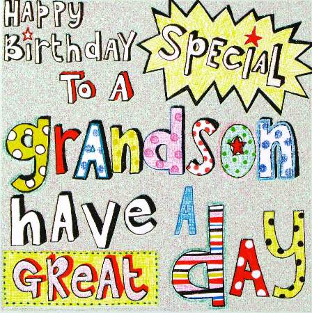 free birthday wishes images ; 1314336062b73ee138fb4c2d8671ea40