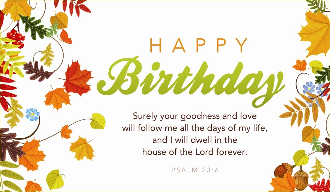 free birthday wishes images ; 34308-cc_bday_fall