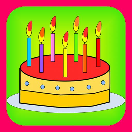 free birthday wishes images ; 71rsq9APXVL