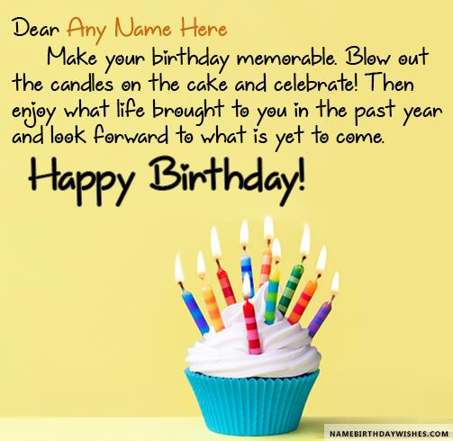 free birthday wishes images ; candles-gluten-free-cupcake-for-birthday-wish-with-namee28f