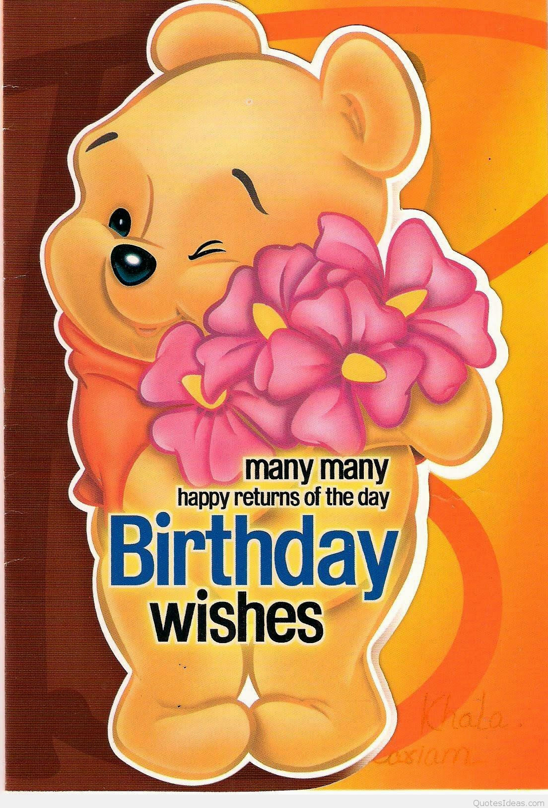 free birthday wishes images ; finest-free-birthday-wishes-for-facebook-photo-beautiful-free-birthday-wishes-for-facebook-image