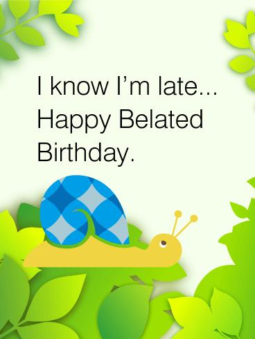free clipart belated birthday wishes ; 48f14dcac472ffa60ec6bc72c19f3d32