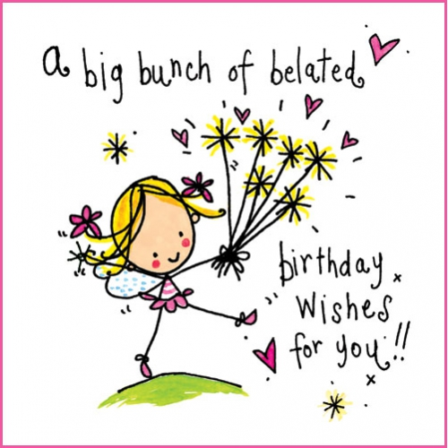 free clipart belated birthday wishes ; Primary-Free-Belated-Birthday-Clip-Art-71-In-Clipart-For-Teachers-with-Free-Belated-Birthday-Clip-Art
