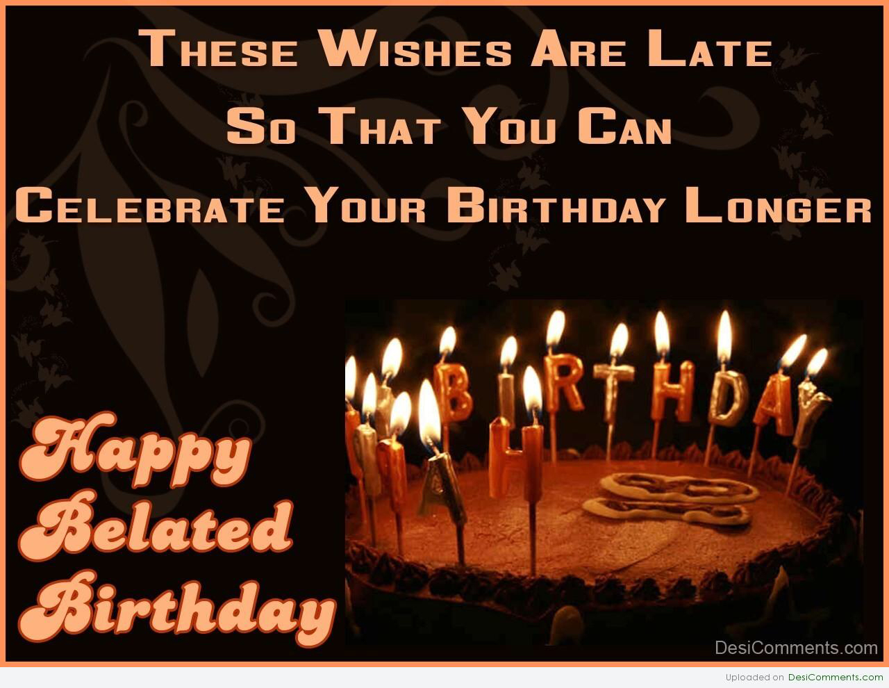 free clipart belated birthday wishes ; b929e7944b22dc6f3e075a8d104eee03