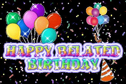free clipart belated birthday wishes ; belated-birthday-sister-clipart-1