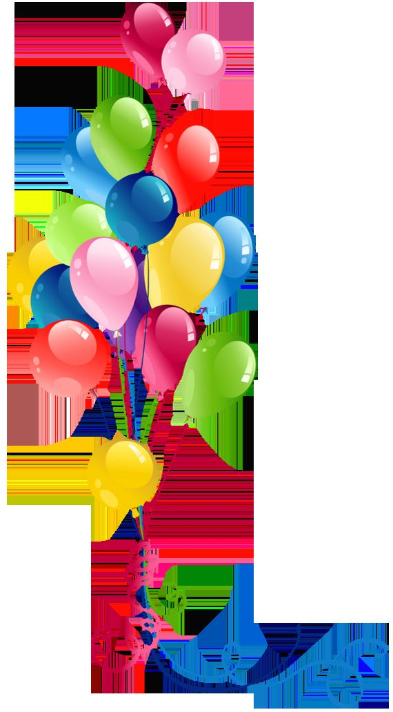 free clipart birthday balloons ; Free-birthday-balloon-clip-art-free-clipart-images-8-2
