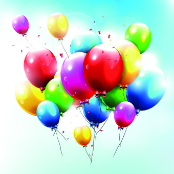 free clipart birthday balloons ; free-pictures-of-birthday-balloons-free-vector-download-2010-picture-of-happy-birthday-cake-and-balloons
