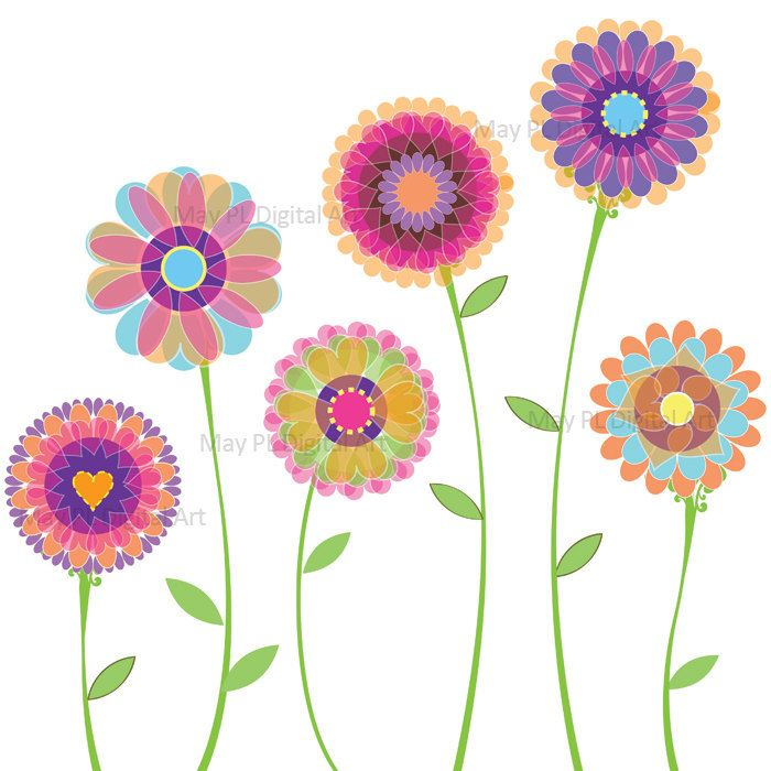 free clipart birthday flowers ; 58083e19723778baceed9034096fb53d