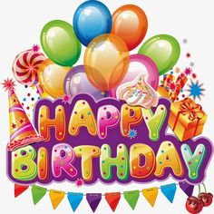 free clipart birthday wishes ; a8e57caef2c7ebbd4da3884ea5c99ed4--happy-birthday-quotes-happy-birthday-wishes