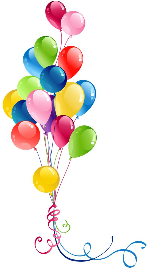 free clipart images birthday balloons ; 64d57e9e722eee01447ef5861f581f7c_arch-clipart-real-balloon-pencil-and-in-color-arch-clipart-real-birthday-balloons-clipart-no-background_570-1032