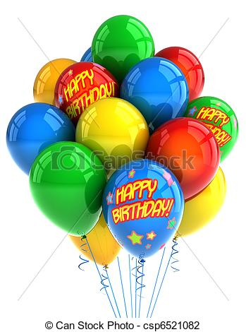 free clipart images birthday balloons ; Excellent-Happy-Birthday-Balloons-Clip-Art-13-On-Space-Clipart-with-Happy-Birthday-Balloons-Clip-Art