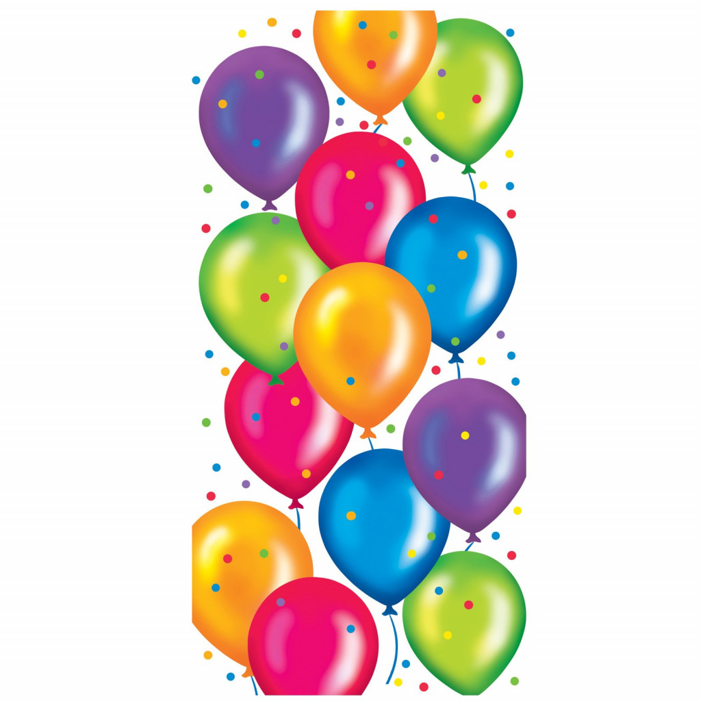 free clipart images birthday balloons ; awesome-free-birthday-balloon-clip-art-clipart-panda-free-clipart-images-of-happy-birthday-balloon-images