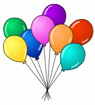 free clipart images birthday balloons ; birthday-balloons