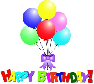free clipart images birthday balloons ; happy_birthday_party_balloons_0515-1004-1920-2645_SMU