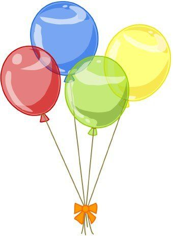 free clipart images birthday balloons ; simple-clipart-for-balloons-free-birthday-balloon-clip-art-free-clipart-images-7-clipart-for-balloons