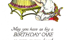 free funny birthday clipart images ; 46ace033d769f3077cf0139165ec0228_free-funny-birthday-clipart-images-clipartxtras-free-funny-birthday-clipart-images_280-168