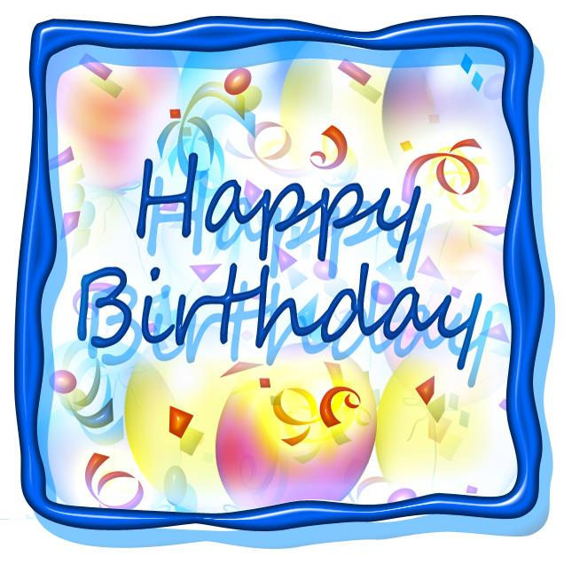 free happy birthday clipart graphics ; 27860e30cf0c9d80bd01074d9e37e6e0