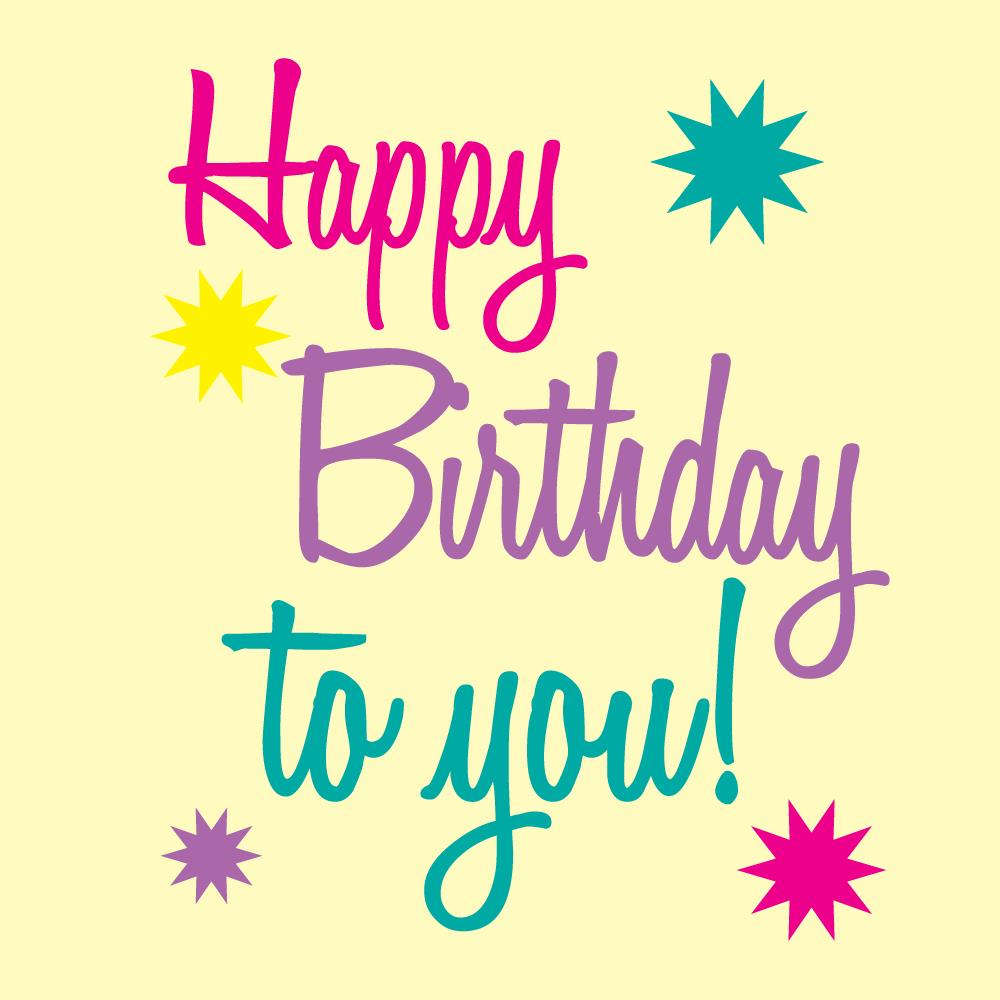 free happy birthday clipart graphics ; 716b4a4ac9607d110b8f027c129ca403