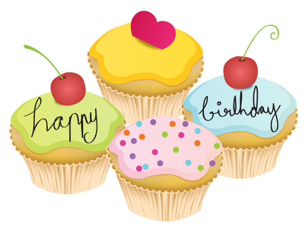 free happy birthday clipart graphics ; ee5e61cedf2bec961a7f90f06a1684af_happy-birthday-cupcake-clipart-the-cliparts-free-happy-birthday-clipart-graphics_600-447